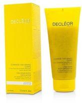 Decleor NEW 1000 Grain Body Exfoliator 200ml Womens Skin Care