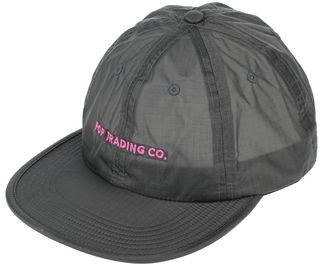 Pop Trading Company Hat