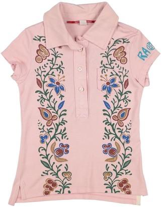 Rare Polo shirts