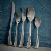 Laurel Flatware Set