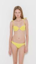 Araks Myriam Bikini Top
