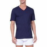 Nautica V-Neck T-Shirt 3-Pack