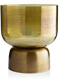Arteriors Ashton Short Vase