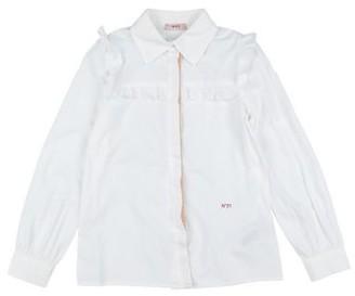 N°21 N21 Shirt