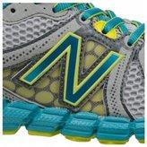 New Balance Women's 750 v2 Running Shoe
