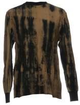 Publish Sweatshirt