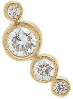 Sophie Bille Brahe Women's Flacon Diamant Earring