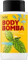 Belif Body Bomba Body Lotion - Lemon Verbena