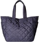 Le Sport Sac 2-in-1 Baby Tote Tote Handbags