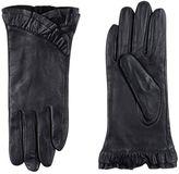 Pieces Gloves