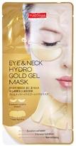 Forever 21 FOREVER 21+ Purederm Gold Gel Mask