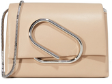 3.1 Phillip Lim Alix Mini Cross Body Bag