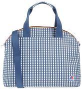 K-Way Handbag