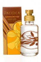 Pacifica Perfume - Sandalwood -- 1 fl oz