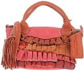Caterina Lucchi Handbags - Item 45362998