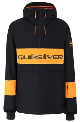 Quiksilver Jacket