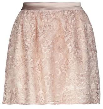 Hope Mini skirt