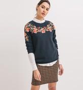 Promod Short skirt