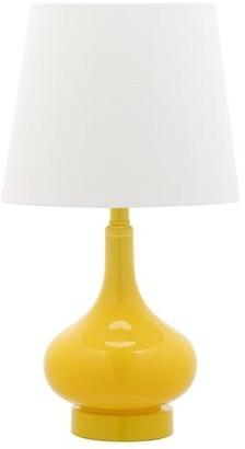 Safavieh Amy Mini Table Lamp
