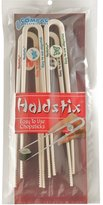 Compac Holdstix - Easy to Use Chopsticks