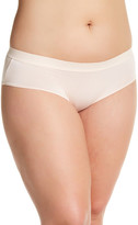Yummie by Heather Thomson Bree Hipster Brief
