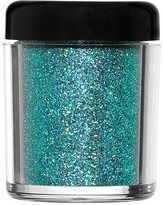 Barry M Glitter Rush Body Glitter - Aquamarine