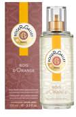 Roger & Gallet Roger&Gallet Bois d'Orange Fresh Fragrant Water Spray 100ml