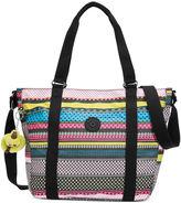 Kipling Handbag, Adara Medium Tote