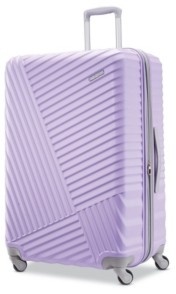 "American Tourister Tribute Dlx 28"" Check-In Luggage"