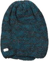 Coal Women's The Pia Oversized Slounchy Beanie with Shine