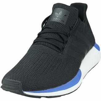 adidas Men's Swift Run Shoe
