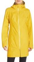 Arc'teryx 'Imber' Hooded GORE-TEX ® Raincoat