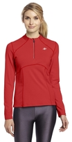 Nordic Track NordicTrack Women's Performance 1/4 Zip Top