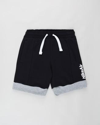 Nike Air FT Shorts - Teens