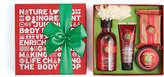 Strawberry Classic Picks Gift Set