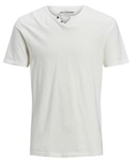 Jack and Jones Men's T-shirt