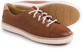 Sperry Gold Cup Cruz Sneakers (For Women)