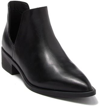 Steve Madden Joella Ankle Boot