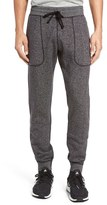 Reigning Champ Men's Sweatpants