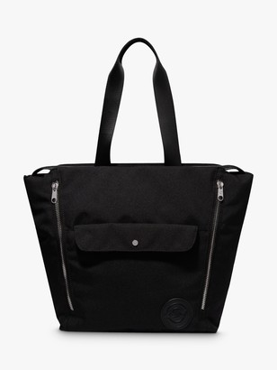 Fiorelli Marina Recover Sustainable Tote Bag