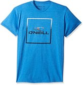 O'Neill Men's Multicolor Boxed T-Shirt