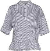 Marc by Marc Jacobs Shirts - Item 38662937