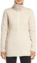 The North Face Women's 'Caroluna' Fleece Jacket