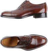 Cerbero Lace-up shoes