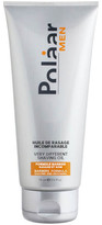 Polaar Very Different Shaving Oil 75ml