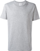 Zoe Karssen Zero print T-shirt