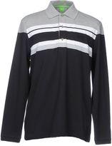 BOSS GREEN Polo shirts - Item 37656591