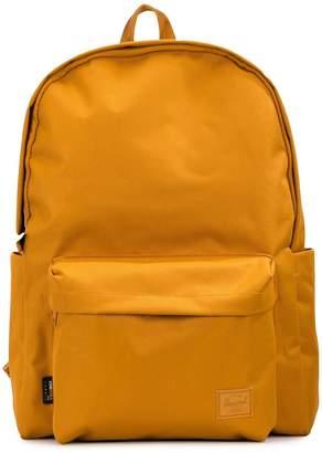 Herschel Berg backpack