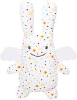 Trousselier Star Musical Angel Rabbit