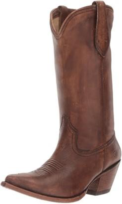 Ariat Women's Josefina Western Cowboy Boot